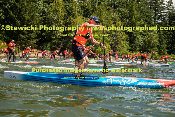 2018 Gorge Downwind Champs-1011