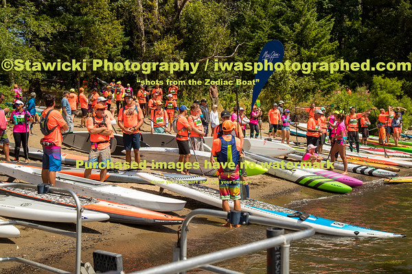 2018 Gorge Downwind Champs-0975