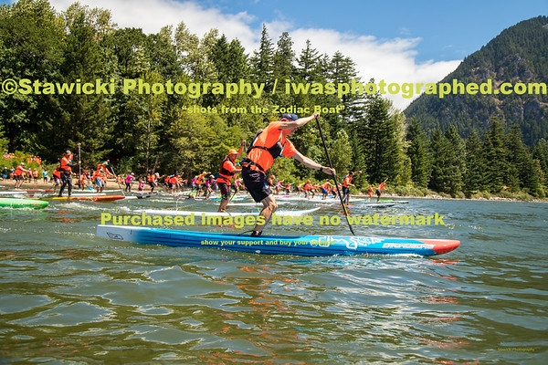 2018 Gorge Downwind Champs-1012