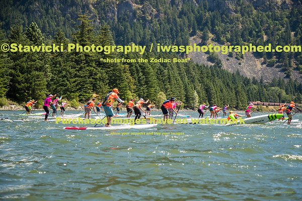 2018 Gorge Downwind Champs-1036