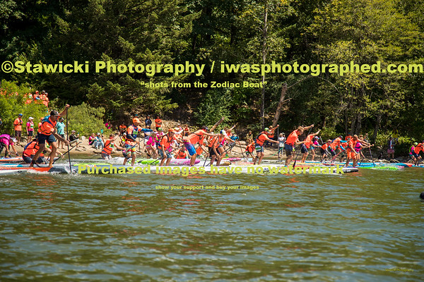 2018 Gorge Downwind Champs-0994