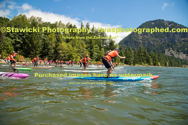 2018 Gorge Downwind Champs-1014