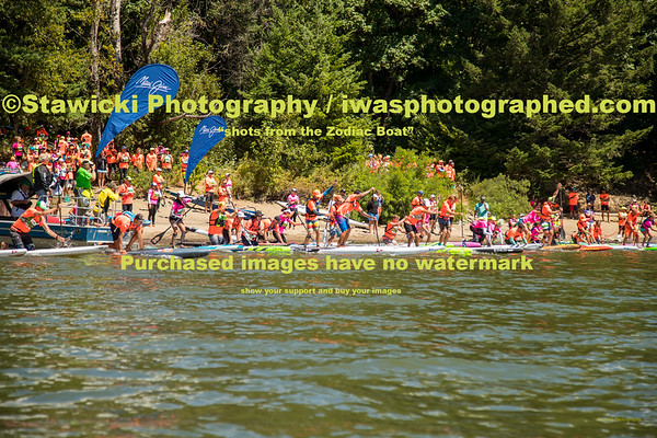 2018 Gorge Downwind Champs-0988