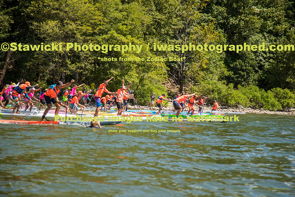 2018 Gorge Downwind Champs-1003