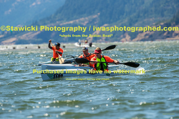 2018 Gorge Downwind Champs-1976