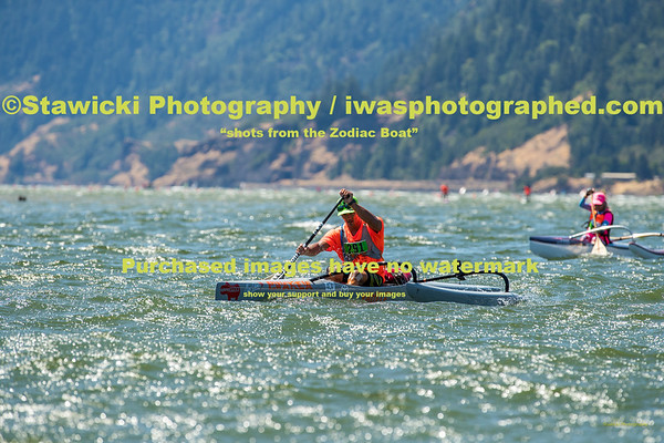 2018 Gorge Downwind Champs-1994