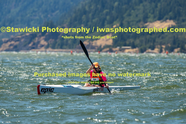2018 Gorge Downwind Champs-1990