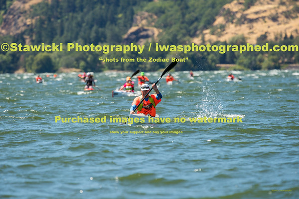 2018 Gorge Downwind Champs-1974