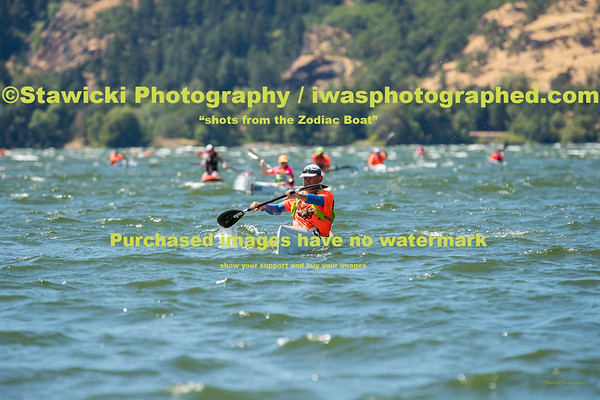 2018 Gorge Downwind Champs-1975