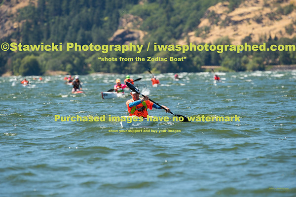 2018 Gorge Downwind Champs-1973