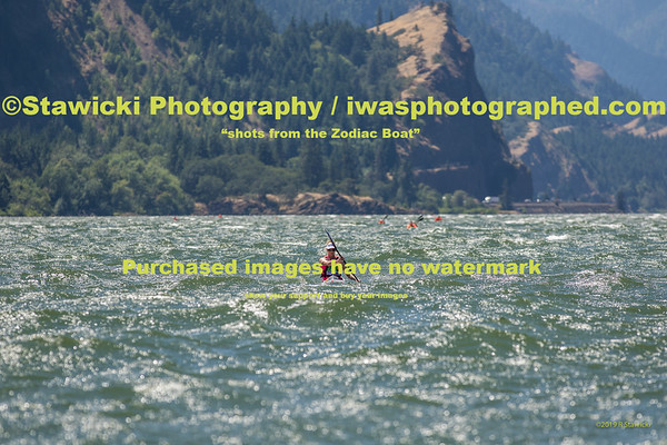 Gorge Downwind Champs 7 18 19-8783