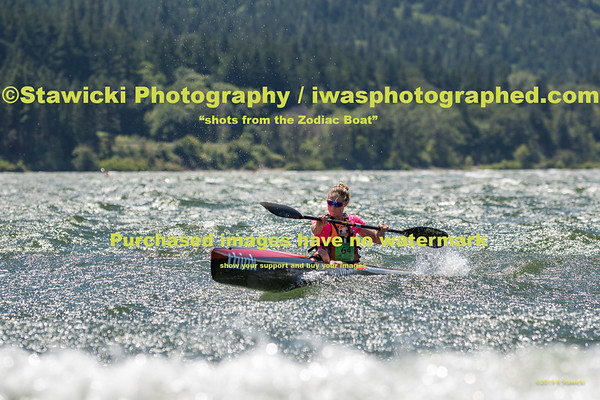 Gorge Downwind Champs 7 18 19-8780