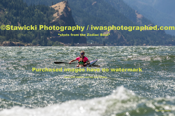 Gorge Downwind Champs 7 18 19-8775