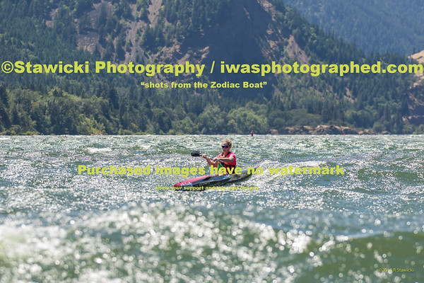 Gorge Downwind Champs 7 18 19-8778