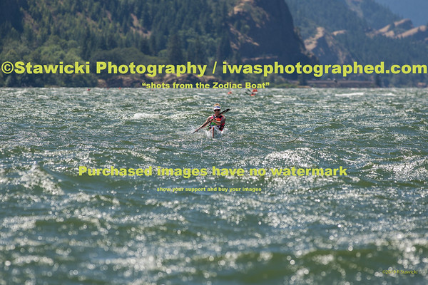 Gorge Downwind Champs 7 18 19-8788