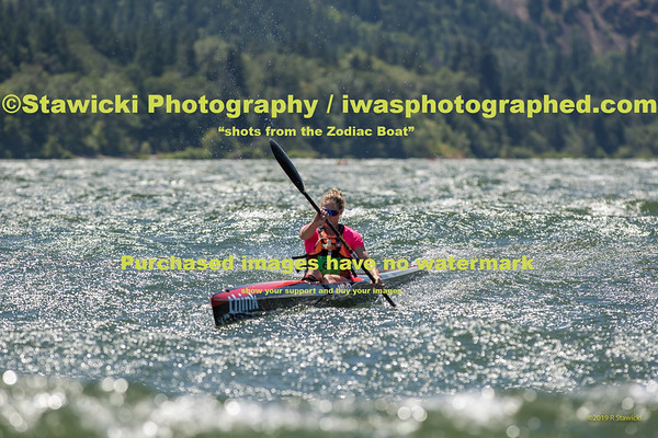 Gorge Downwind Champs 7 18 19-8779