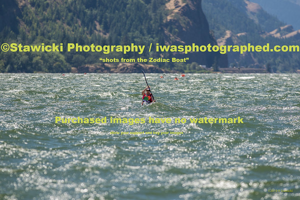Gorge Downwind Champs 7 18 19-8785