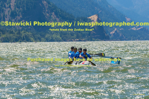 The Gorge Race 2019 -6109