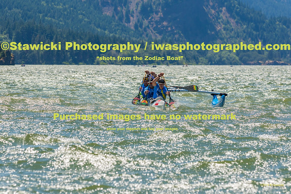 The Gorge Race 2019 -6103