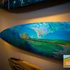 Surfboard Art Festival_011