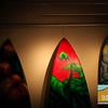 Surfboard Art Festival_014