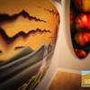 Surfboard Art Festival_018