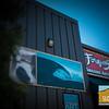 Surfboard Art Festival_004