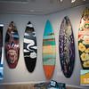 Surfboard Art Festival_010