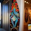 Surfboard Art Festival_009