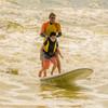 Surfer's Healing -Lido West 2013-1219