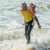 Surfer's Healing -Lido West 2013-874
