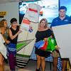 Surfers Healing Fund Raiser Jetty 2016-111