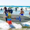 Surfer's Healing Lido 2016-4578