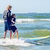 Surfer's Healing Lido 2016-1219