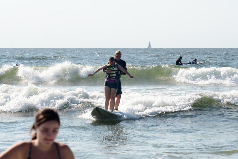 Surfer's Healing Lido 2016-256