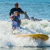 Surfers Healling Lido West 2014-1219