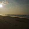 Surfer's Healing -Lido West 2013-007