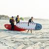 Surfer's Healing -Lido West 2013-015