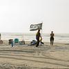 Surfer's Healing -Lido West 2013-010