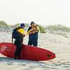 Surfer's Healing -Lido West 2013-018