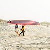 Surfer's Healing -Lido West 2013-012
