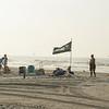 Surfer's Healing -Lido West 2013-009