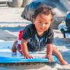 Surfer's Healing 9-12-12-1230