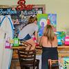 Surfer's Healing Fundraiser 2017-015