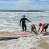 Surfer's Healing Lido 2017-3744