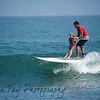 surfheal-3-18702
