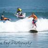surfheal-3-18734