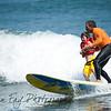 surfheal-3-18710