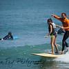 surfheal-3-18696