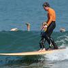 surfheal-3-18687